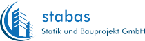 stabas GmbH